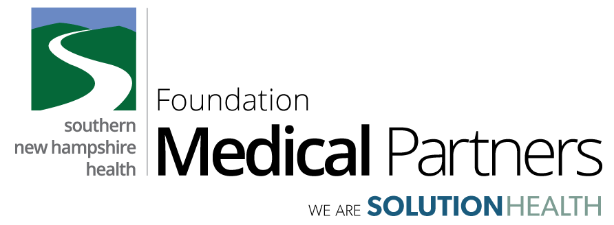 SNHH-Foundation_MedicalPartners_SH